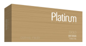 Филлер Platinum Gold 26 мг/мл (1мл)